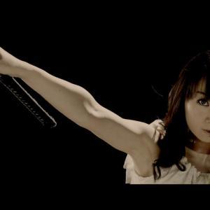 Nana Mizuki – METRO BAROQUE [720p] [PV]
