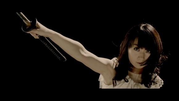 Download Nana Mizuki - METRO BAROQUE [720p]   [PV]