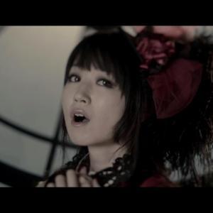 Nana Mizuki – BRIGHT STREAM [720p] [PV]
