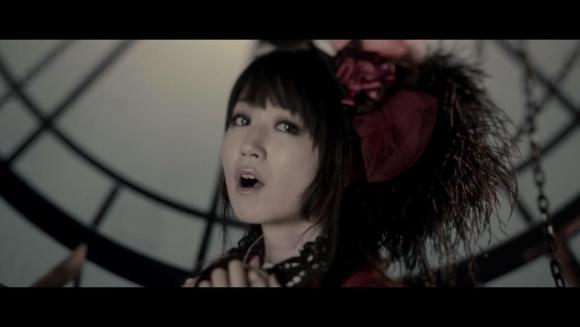 Download Nana Mizuki - BRIGHT STREAM [720p]   [PV]