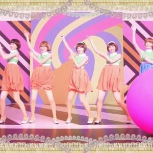 Download Nogizaka46 - Hashire! Bicycle [1280x720 H264 AAC] [PV]