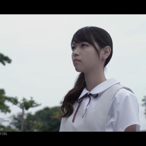Download Nogizaka46 - Oto ga Denai Guitar [1280x720 H264 AAC] [PV]