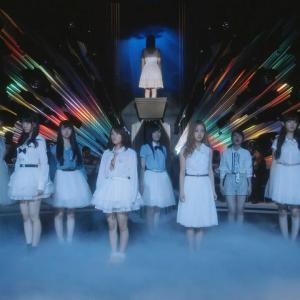 Download AKB48 - Yume no Kawa (夢の河) [1280x720 H264 FLAC] [PV]