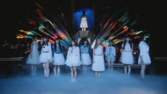 Download AKB48 - Yume no Kawa (夢の河) [720p]   [PV]