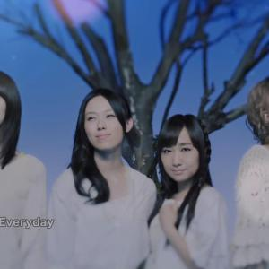 Download Sphere - Pride on Everyday [1280x720 H264 AAC] [PV]