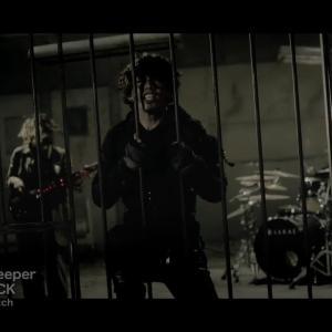 Download ONE OK ROCK - Deeper Deeper [1280x720 H264 AAC] [PV]