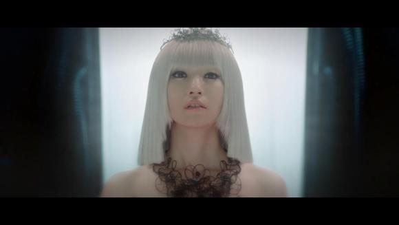 Download Nana Mizuki×T.M.Revolution - Preserved Roses (Short Edit) [720p]   [PV]