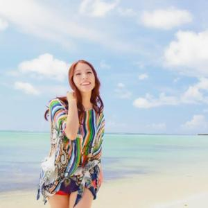 Download BoA - Tail of Hope [1280x720 H264 AAC] [PV]