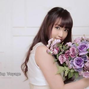 Download Natsuko Aso - Never Ending Voyage [1280x720 H264 AAC] [PV]