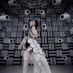 Download Nana Mizuki - Vitalization [1280x720 H264 FLAC] [PV]