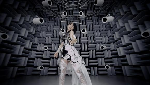 Download Nana Mizuki - Vitalization [720p]   [PV]