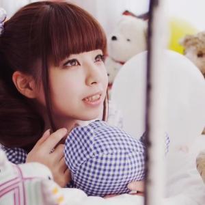 Download Haruna Luna - snowdrop [1280x720 H264 AAC] [PV]