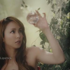 Download Namie Amuro - Neonlight Lipstick [1280x720 H264 AAC] [PV]