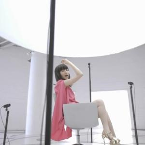 Download Maaya Sakamoto - Be mine! [1280x720 H264 AAC] [PV]