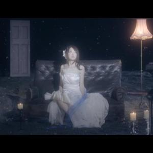Download Ray - ebb and flow [848x480 H264 FLAC] [PV]