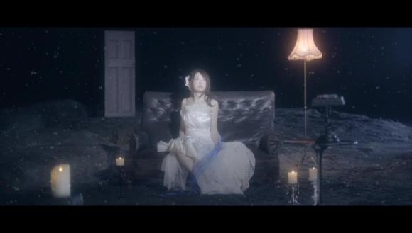 Download Ray - ebb and flow [480p]   [PV]