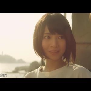 Nogizaka46 – Kizuitara Kataomoi [720p] [PV]