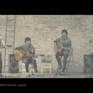 Download Hata Motohiro - Dialogue, Monologue [1280x720 H264 AAC] [PV]