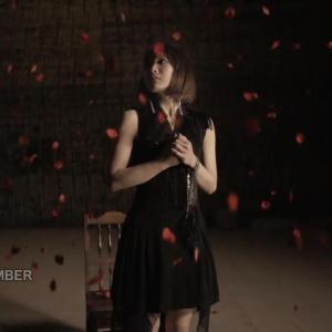 Download May'n - Re:REMEMBER [1280x720 H264 AAC] [PV]