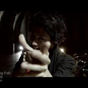Download ONE OK ROCK - Mighty Long Fall [1280x720 H264 AAC] [PV]
