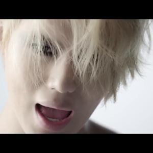 Download Taemin (SHINee) - Danger (괴도) [1280x720 H264 AAC] [MV]