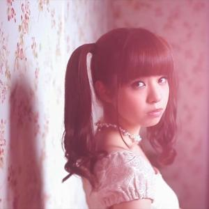 Download Haruna Luna - Startear [1280x720 H264 AAC] [PV]