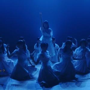 Nogizaka46 – Nandome no Aozora ka [720p] [PV]