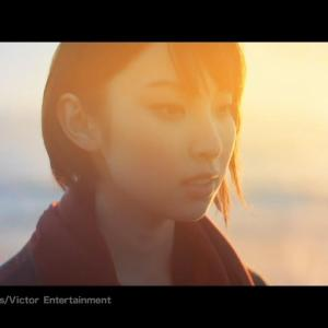 Download Leo Ieiri - miss you [1280x720 H264 AAC] [PV]
