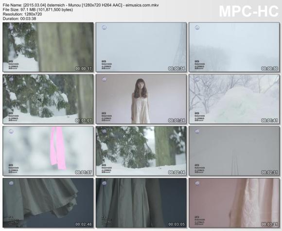 Download österreich - Munou [720p]   [PV]