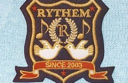 Download RYTHEM - Harmonia (ハルモニア) [Single]