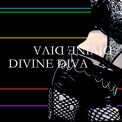 Download Umetora - DIVINE-DIVA [Album]