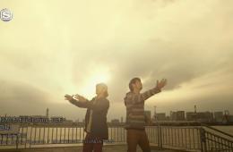 Download Yusuke - Wagamama (わがまま) feat. TEE [1280x720 H264 AAC] [PV]