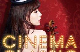 Download Ayako Ishikawa - CINEMA CLASSIC [Album]