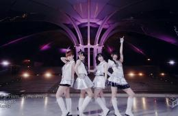 Download StylipS - Prism Sympathy [1280x720 H264 AAC] [PV]
