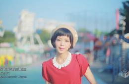 Download Hanae - JUVENILE!!!! [1280x720 H264 AAC] [PV]