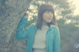 Download Nitta Emi - Tankyuu Dreaming [1280x720 H264 AAC] [PV]