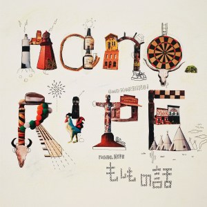 Download nano.RIPE - Moshimo no Hanashi (もしもの話) [Single]