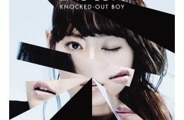 Download LAGOON - KNOCKED-OUT BOY [Single]