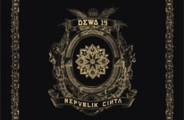 Download Dewa 19 - Republik Cinta [Album]