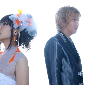 fripSide Discography