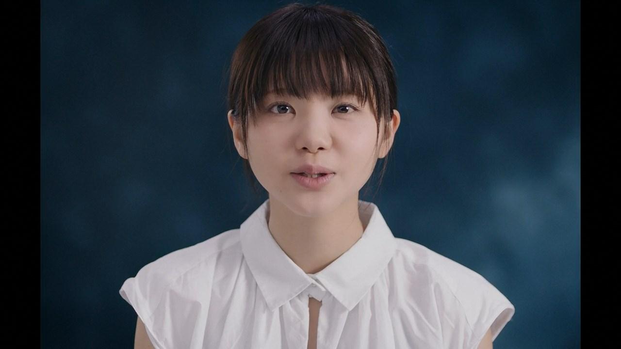 [PV] Ikimono Gakari - Warattetainda [BD + Lyrics Multisub ...