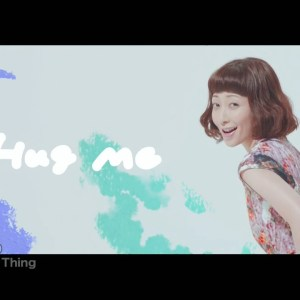 Download Every Little Thing - ANATA TO [1280x720 H264 AAC] [PV]
