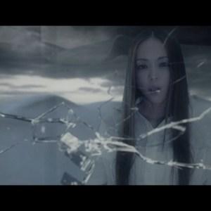 Namie Amuro - Anything