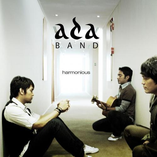 Download ADA Band - Harmonious [Album]