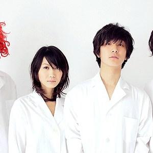 SEKAI NO OWARI Discography