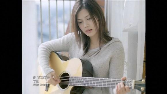 [2006.01.18] YUI - TOKYO [720p]   - eimusics.com.mkv_snapshot_00.50_[2015.07.30_16.40.16]