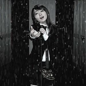 Nana Mizuki - Trickster