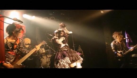 Magistina Saga - Various (Oneman Live Edition)