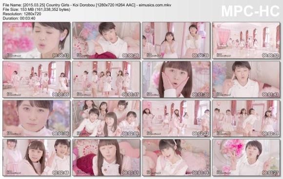 [2015.03.25] Country Girls - Koi Dorobou [720p]   - eimusics.com.mkv_thumbs_[2015.07.30_16.46.38]