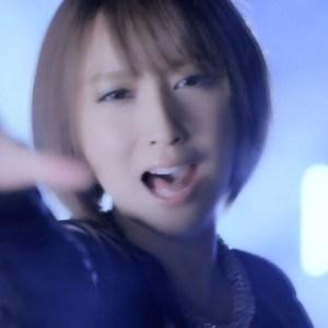 Aoi Eir - Cynthia no Hikari
